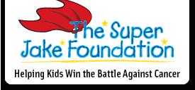 The Super Jake Foundation