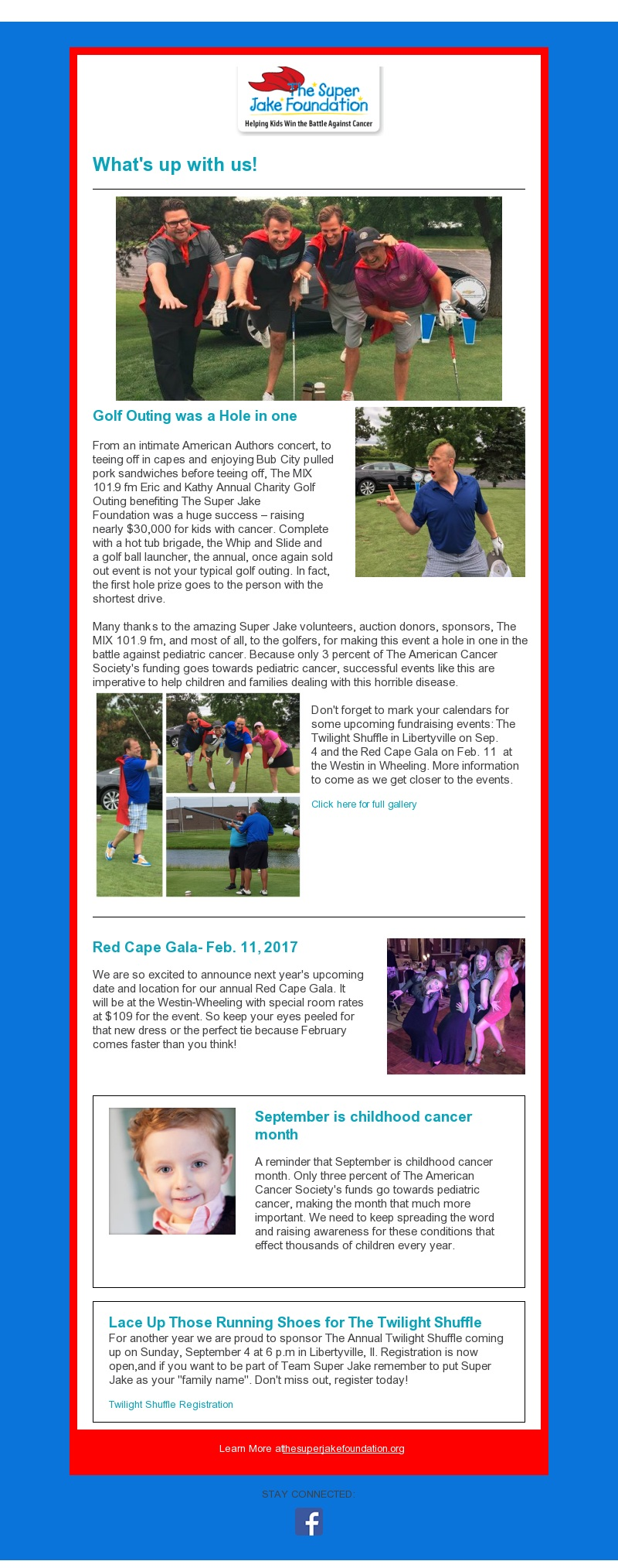 june-newsletter